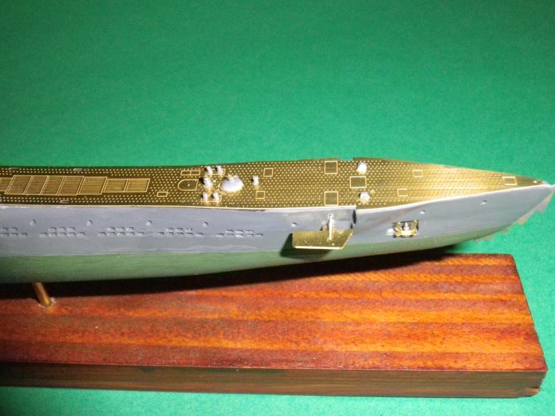 "sous-marin type ""K "" MIKROMIR 1/350 Imgp3112"