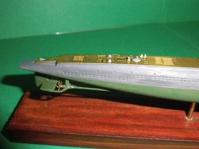 "sous-marin type ""K "" MIKROMIR 1/350 Imgp3113"