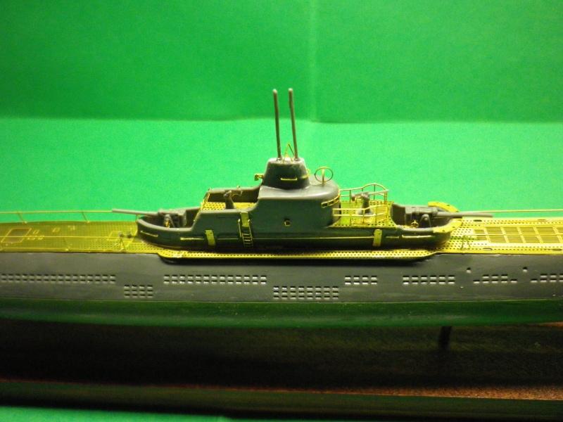 "sous-marin type ""K "" MIKROMIR 1/350 Imgp3210"