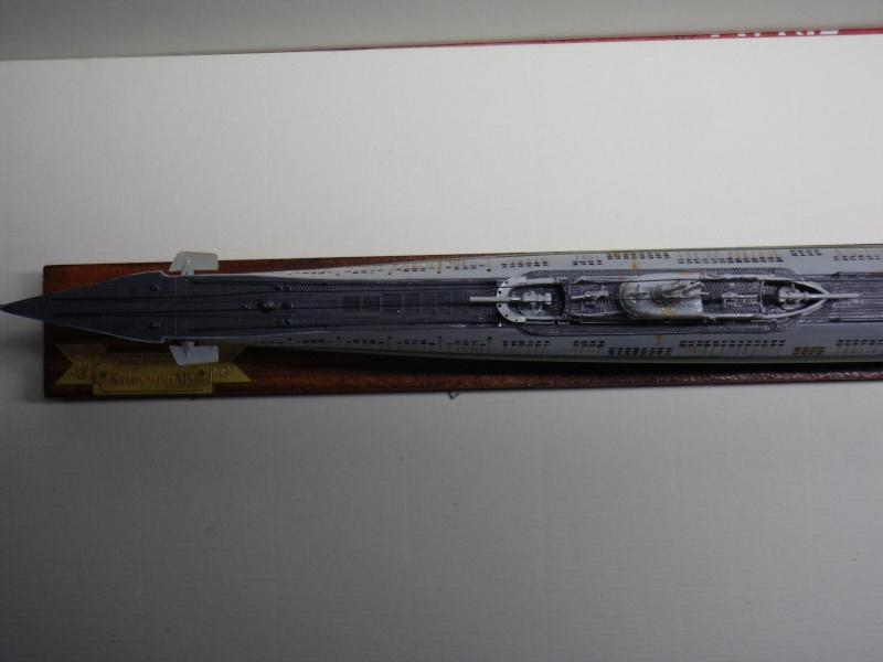 "sous-marin type ""K "" MIKROMIR 1/350 Imgp3412"