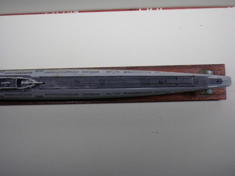 "sous-marin type ""K "" MIKROMIR 1/350 Imgp3510"