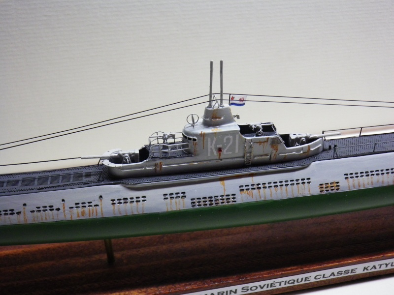"sous-marin type ""K "" MIKROMIR 1/350 Imgp3511"