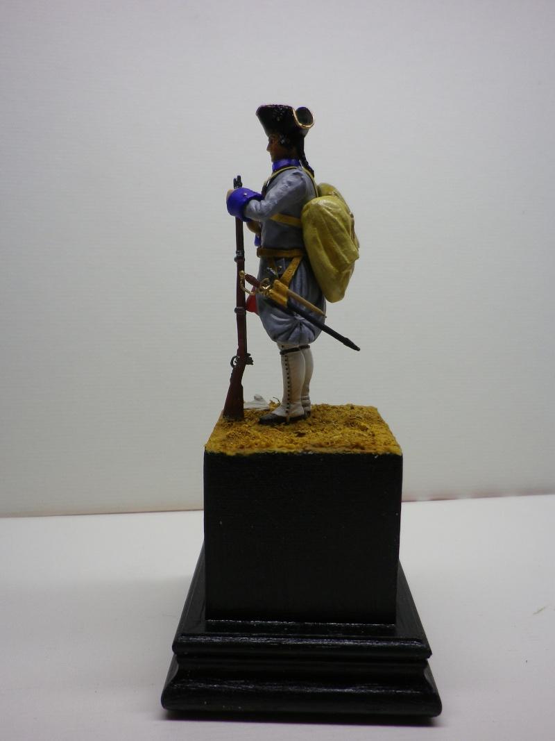 Figurines Historex 54m/m  Imgp3718