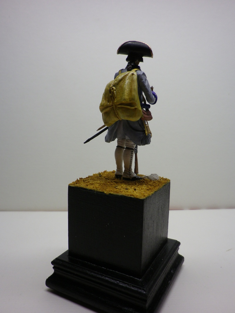 Figurines Historex 54m/m  Imgp3719