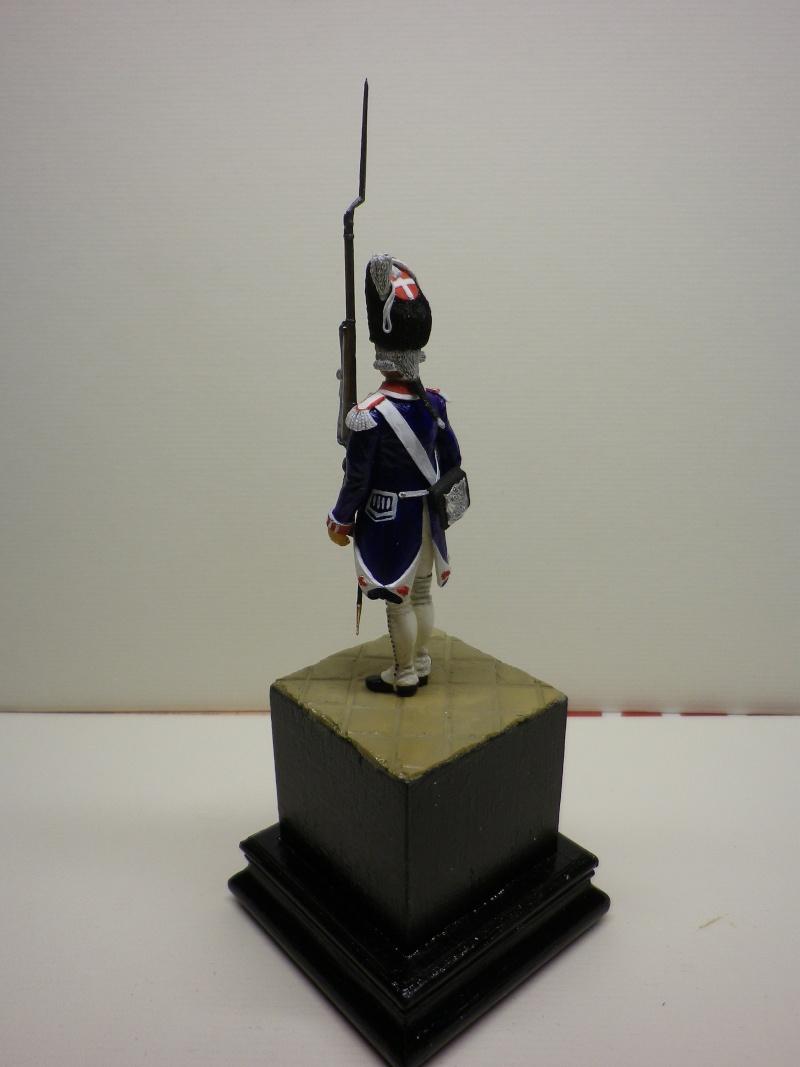 Figurines Historex 54m/m  Imgp3721