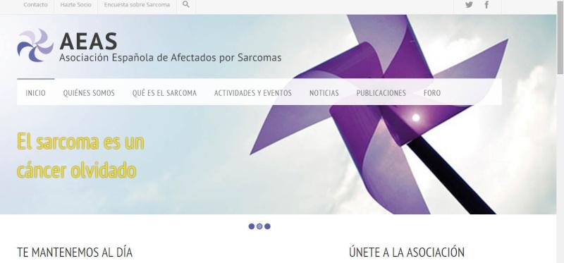 ESTRENAMOS NUEVA PÁGINA WEB Nueva_10