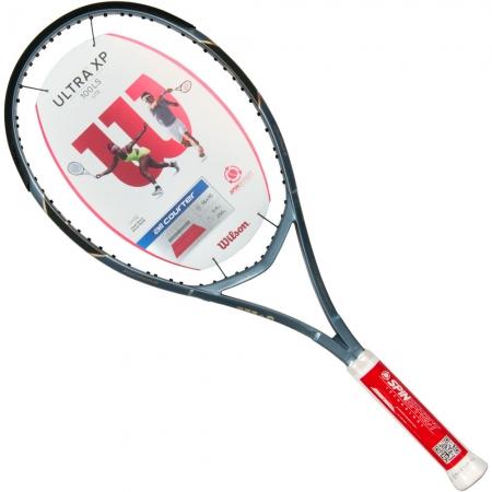 Nuove Wilson Ultra XP 14436010