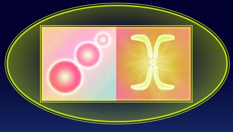 Язык Символов Света, Язык Любви - Страница 2 2015-100