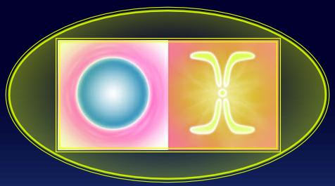 Язык Символов Света, Язык Любви - Страница 2 2015-101