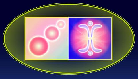Язык Символов Света, Язык Любви - Страница 2 2015-102
