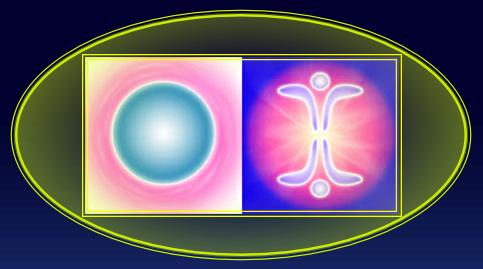 Язык Символов Света, Язык Любви - Страница 2 2015-103