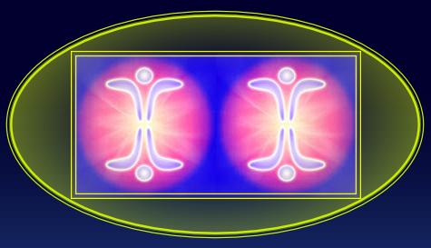 Язык Символов Света, Язык Любви - Страница 2 2015-104