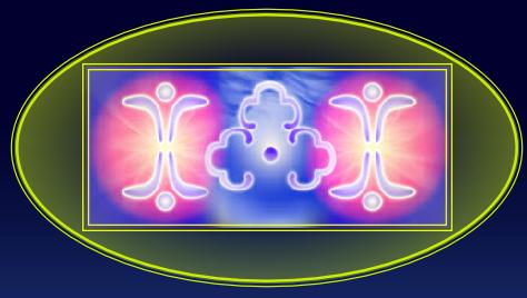 Язык Символов Света, Язык Любви - Страница 2 2015-105