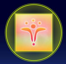 Язык Символов Света, Язык Любви 2015-112