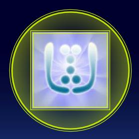 Язык Символов Света, Язык Любви 2015-113