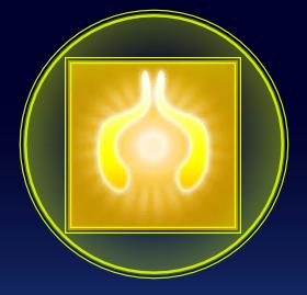 Язык Символов Света, Язык Любви 2015-114