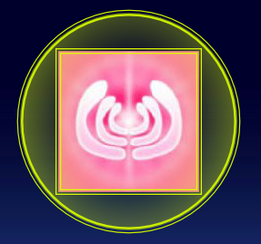 Язык Символов Света, Язык Любви 2015-115