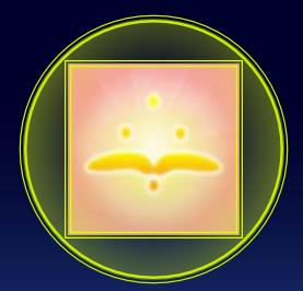 Язык Символов Света, Язык Любви 2015-116