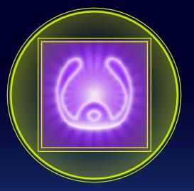 Язык Символов Света, Язык Любви 2015-117