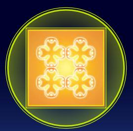 Язык Символов Света, Язык Любви 2015-119