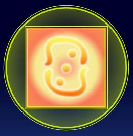 Язык Символов Света, Язык Любви 2015-121