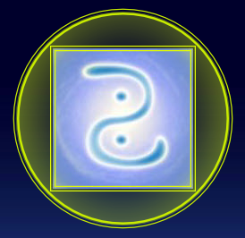 Язык Символов Света, Язык Любви 2015-122