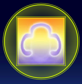 Язык Символов Света, Язык Любви 2015-123