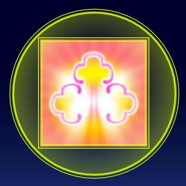 Язык Символов Света, Язык Любви 2015-124