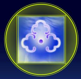 Язык Символов Света, Язык Любви 2015-125