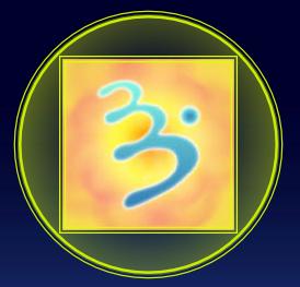 Язык Символов Света, Язык Любви 2015-126