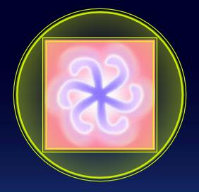 Язык Символов Света, Язык Любви 2015-127