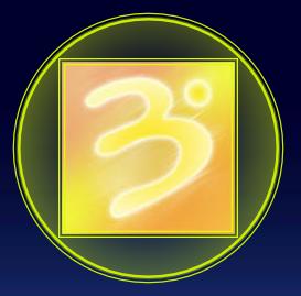 Язык Символов Света, Язык Любви 2015-128