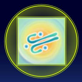 Язык Символов Света, Язык Любви 2015-129