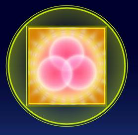 Язык Символов Света, Язык Любви 2015-130