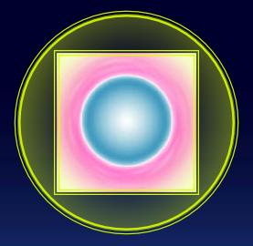 Язык Символов Света, Язык Любви 2015-133