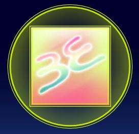 Язык Символов Света, Язык Любви 2015-136