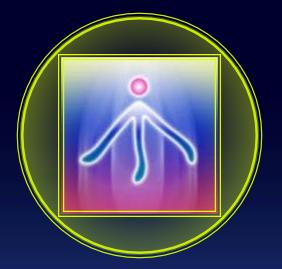 Язык Символов Света, Язык Любви 2015-137