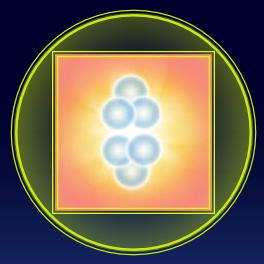 Язык Символов Света, Язык Любви 2015-138