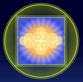 Язык Символов Света, Язык Любви 2015-139