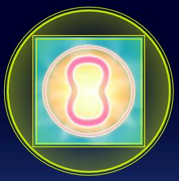 Язык Символов Света, Язык Любви 2015-140