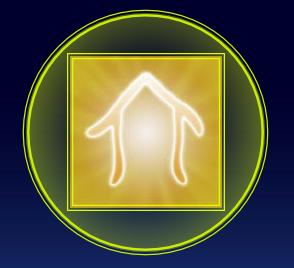 Язык Символов Света, Язык Любви 2015-141