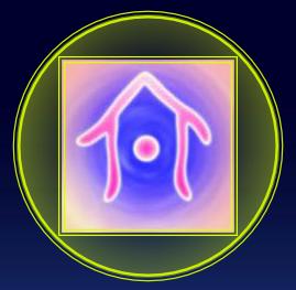 Язык Символов Света, Язык Любви 2015-142