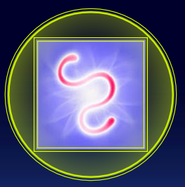 Язык Символов Света, Язык Любви 2015-143