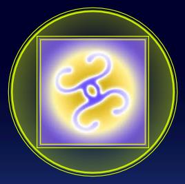 Язык Символов Света, Язык Любви 2015-144