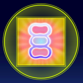 Язык Символов Света, Язык Любви 2015-145