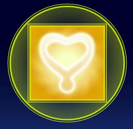 Язык Символов Света, Язык Любви 2015-146