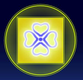Язык Символов Света, Язык Любви 2015-148