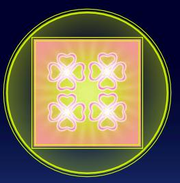 Язык Символов Света, Язык Любви 2015-149