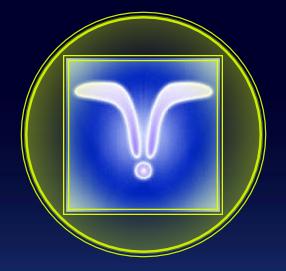 Язык Символов Света, Язык Любви 2015-152