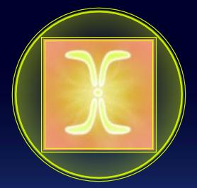 Язык Символов Света, Язык Любви 2015-153